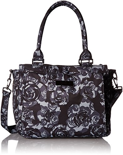 Ju-Ju-Be Onyx Collection Be Classy Structured Handbag Diaper