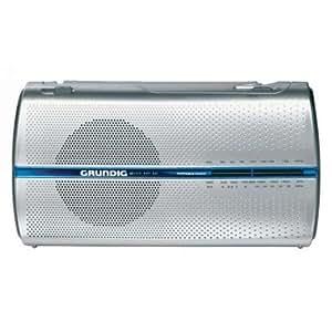 Grundig GRN0451 - Radio