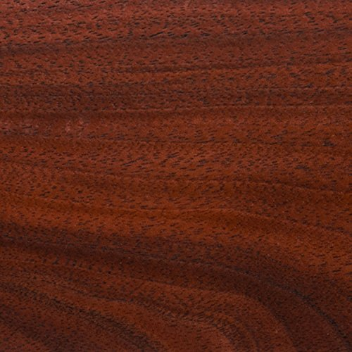 Walnut Hardwood - Black Walnut, 3/4