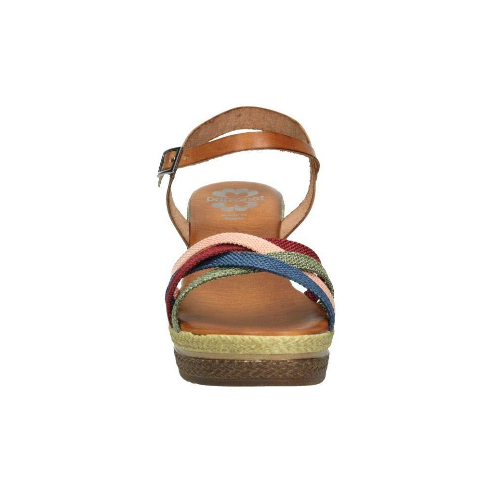 Porronet 2559 Cuero Colores