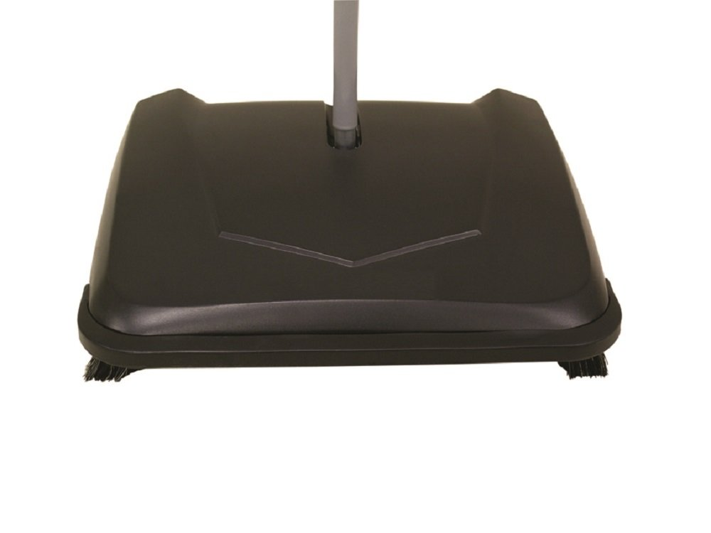 O-CEDAR 97700 Maxi Vac Carpet Sweeper by O-Cedar
