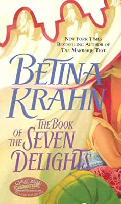 The Book of Seven Delights