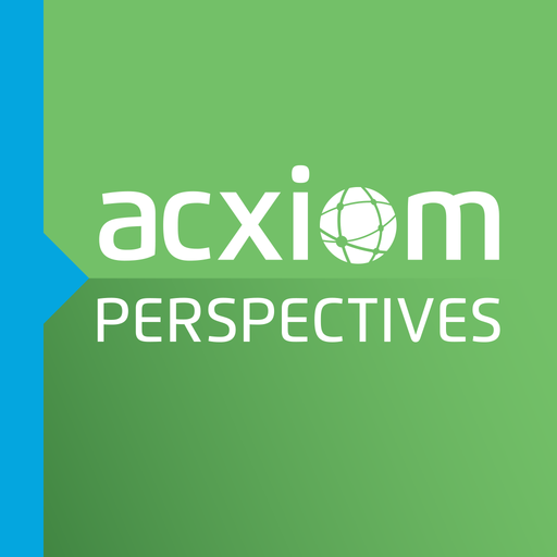 Acxiom Perspectives