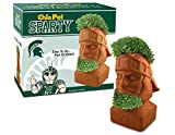 Chia Sparty - Michigan State (Limited Release)