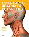 img - for Essentials of Anatomy and Physiology - Text and Anatomy and Physiology Online Course (Access Code), 1e book / textbook / text book