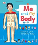 #3: Me and My Body
