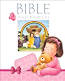 Bible and Prayers for Teddy and Me, Christina Goodings, 0745964524
