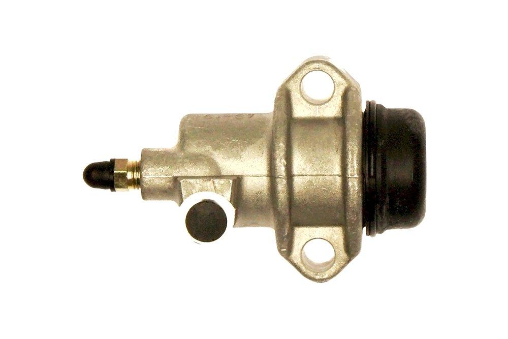 EXEDY SC888 Clutch Slave Cylinder