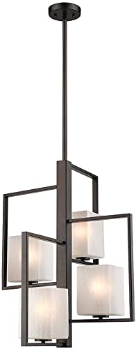 EGLO 203539A Wilmington Ceiling Pendant Light