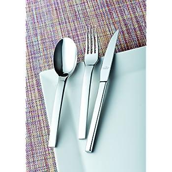idurgo Tiara Ref. 17900 Cutlery Set, Stainless Steel