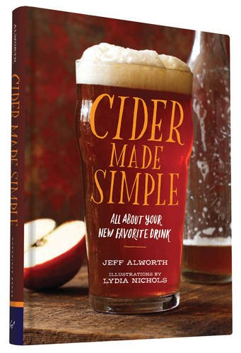 Cider Made Simple About Favorite product image