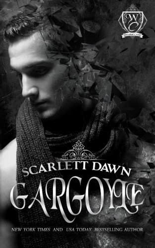 Download Gargoyle (Woodland Creek) pdf