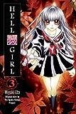 Hell Girl 3