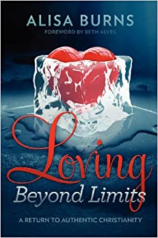Loving Beyond Limits