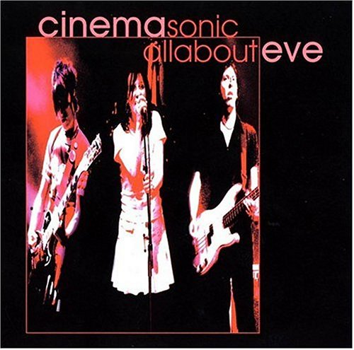Cinemasonic