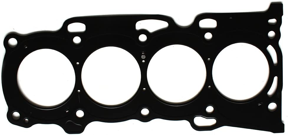SCITOO Replacement for Head Gakset kit fit Toyota RAV4 Eng 1AZFE 2.0L HS26160PT 2001-2003 Automotive Engine Head Gaskets Sets