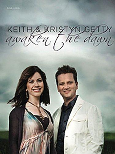 Keith & Kristyn Getty - Awaken the Dawn ebook