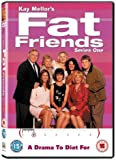 Fat Friends: Series 1 [DVD][2000]