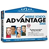 Middle School Advantage 2006