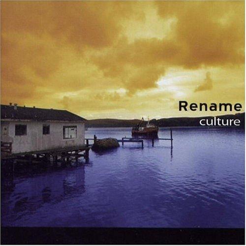 Rename - Culture (2004) [FLAC] Download