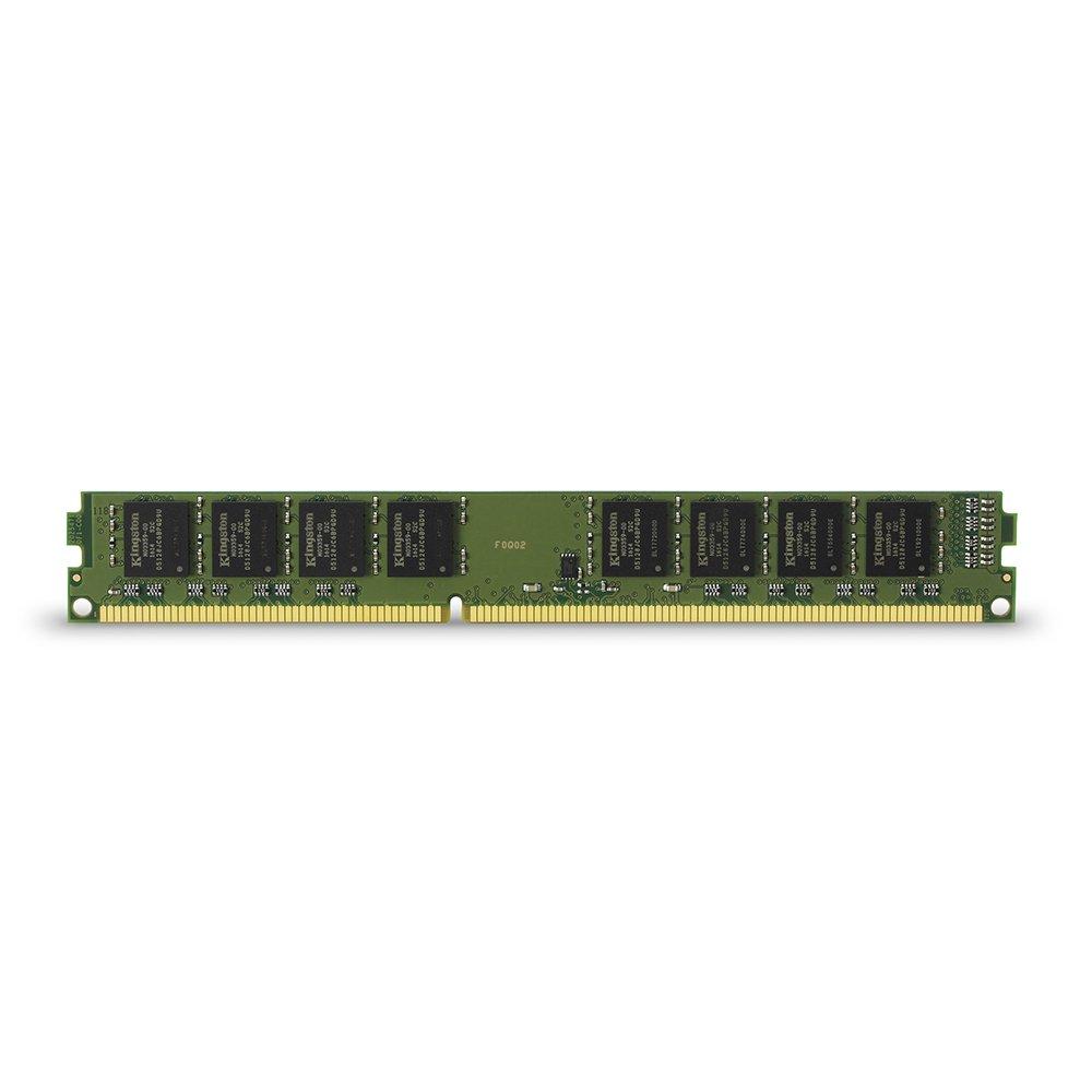 Kingston Kvr1333d3n9 Arbeitspeicher 8gb Ddr3 Ram Innodisk Server Memory Ecc Dimm 1600 Pce 12800 1x8g Computer Zubehr