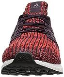 adidas Men's Ultraboost Road Running Shoe, Noble
