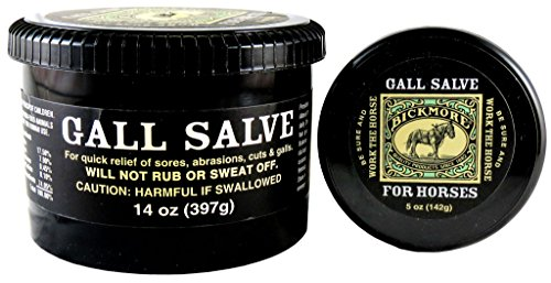 bickmore-gall-salve-wound-cream-for-horses-equine-relief-of-sores-abrasions-cuts-and-galls