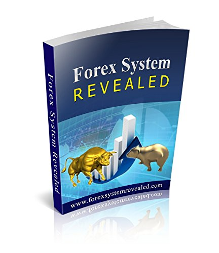 Forex System Revealed: The Ultimate Forex Trading Strategy Pdf