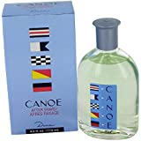 Canoe by Dana for Men After Shaving Products