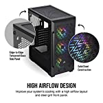 Corsair-iCUE-220T-RGB-Airflow-Tempered-Glass-Mid-Tower-ATX-Smart-Gaming-Case-Black