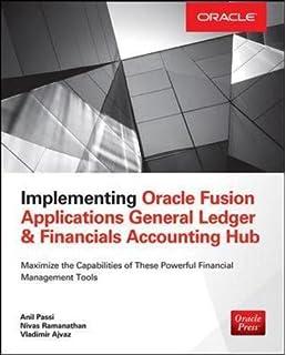 Oracle Financials Cloud: Payables Essentials: J Hall, S Kaur