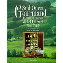 Sud-ouest gourmand -le