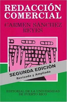 Redaccion Comercial/ Copywriting (Spanish and English Edition)