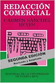 Amazon redaccion comercial copywriting spanish and english amazon redaccion comercial copywriting spanish and english edition 9780847703531 carmen sanchez reyes books fandeluxe Choice Image