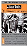 De mémoire indienne par Lame Deer