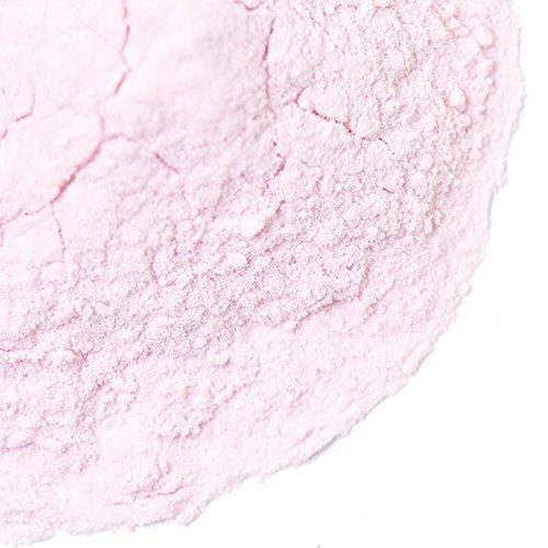 dehydrated apple powder - 1