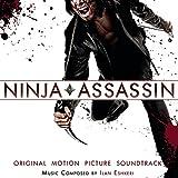 : Ninja Assassin