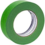 FROGTAPE 1358463 Multi-Surface Painter's Tape with