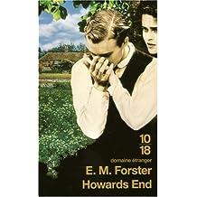 Howards end -ne