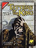 Tatters of the King: Hastur's Gaze Gains Brief