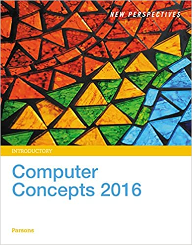 Amazon new perspectives on computer concepts 2016 introductory amazon new perspectives on computer concepts 2016 introductory mindtap course list ebook june jamrich parsons kindle store fandeluxe Image collections