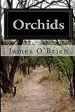 Orchids, James O'Brien, 1499125488