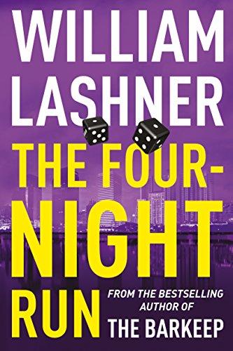 (The Four-Night Run)