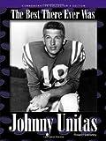Johnny Unitas, Roland Lazenby, 1572435461