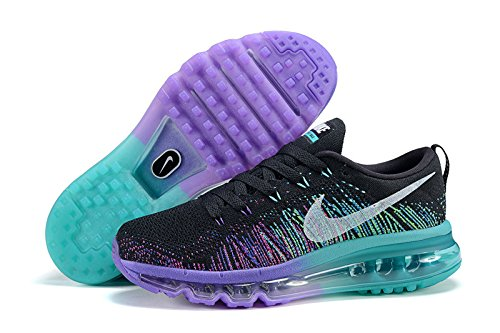 nike flyknit air max donna