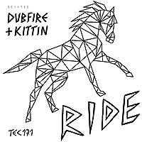Ride (Vinyl)