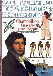 Champollion