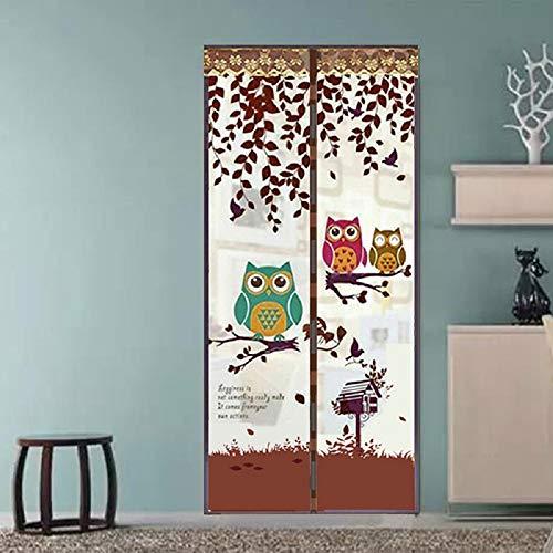 Bestselling Entry Doors