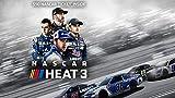 NASCAR Heat 3 - PlayStation 4