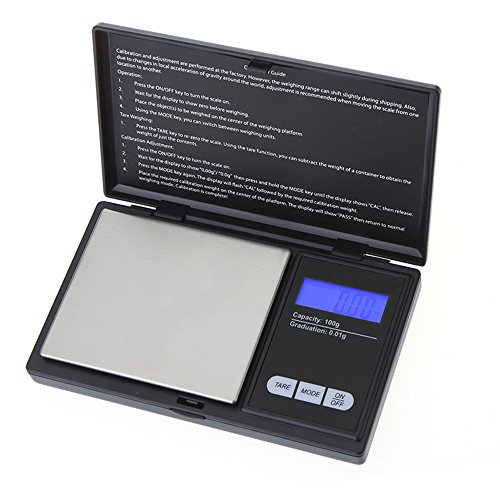 100g-001g-LCD-Digital-Pocket-Scale-Jewelry-Gold-Gram-Balance-Weight-Scale